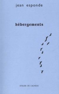 Hebergements