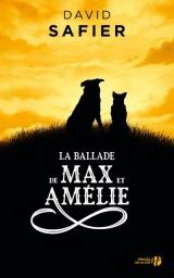 La Ballade de Max et Amelie