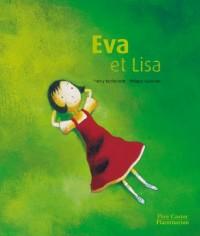 Eva et Lisa