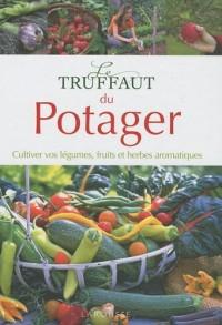 Le Truffaut du potager