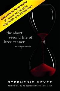 La seconde vie de Bree Tanner