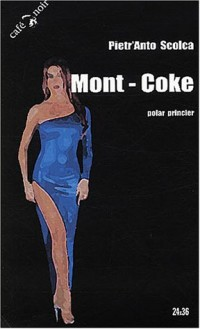 Mont-Coke