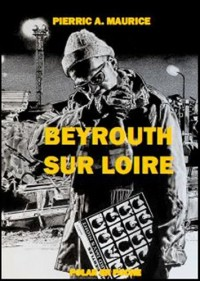 Beyrouth-sur-Loire