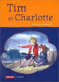 Tim et Charlotte
