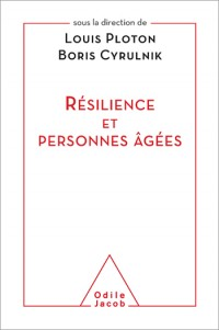 Resilience et Vieillesse