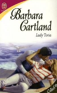 Lady Toria