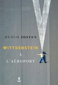 Wittgenstein à l'aéroport
