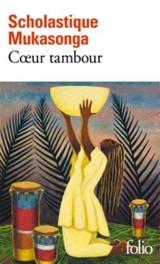 Cœur tambour [Poche]