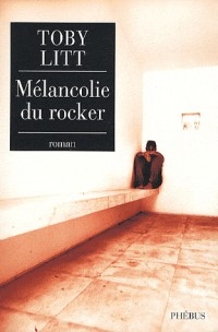 Mélancolie du rocker