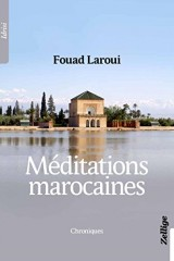 Méditations marocaines