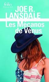 Les mécanos de Vénus [Poche]