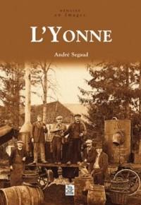 L'yonne