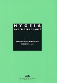 Hygeia une cité de la santé
