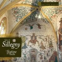 Eglise de Sillegny
