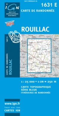 1631e Rouillac