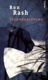 Incandescences [Poche]