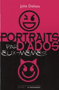 Portraits d'ados