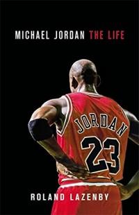 Michael Jordan: The Life(En Anglais)