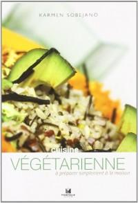 Cuisine Vegetarienne
