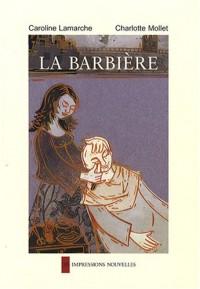 La Barbière