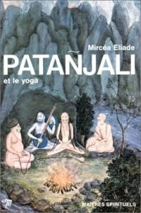 Patanjali et le Yoga