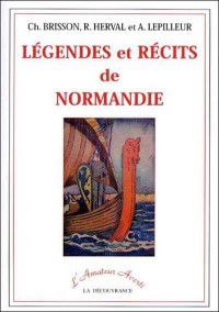 Legendes et Recits de Normandie
