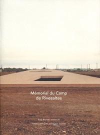 Mémorial du Camp de Rivesaltes