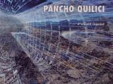 Pancho Quilici d'un Oeil Inquiet