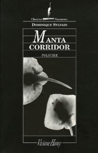 Manta Corridor