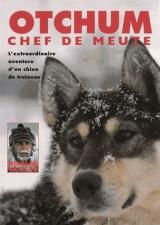 Otchum, Chef de Meute