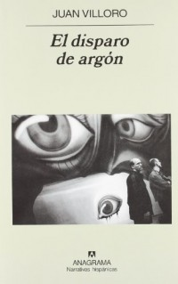 El disparo de Argon/ The Shot of Argon