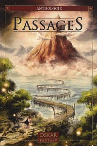 Passages : anthologie