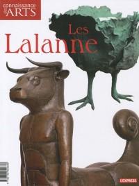Connaissance des Arts, Hors-série N° 441 : Les Lalanne
