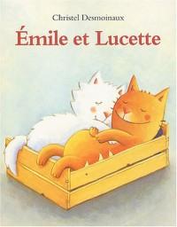 Émile et Lucette