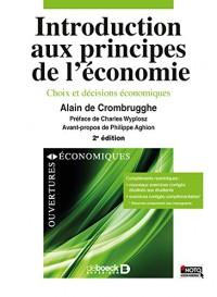 Choix et décisions économiques