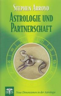 Astrologie und Partnerschaft.