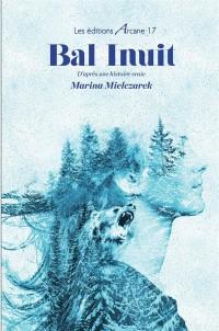Bal inuit
