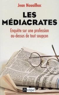 Les médiacrates