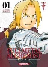 Fullmetal Alchemist Perfect T01 (1)