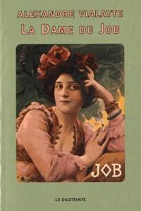 La Dame du Job