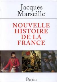 NOUVELLE HISTOIRE DE LA FRANCE. Tome 19 : La France de Charles de Gaulle