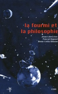 La fourmi et la philosophie