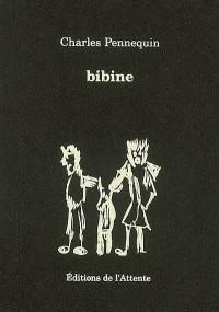 Bibine