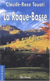 La Roque-Basse