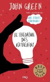 Le théorème des Katherine [Poche]