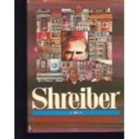 Shreiber