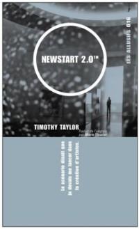 Newstart 2.0 TM