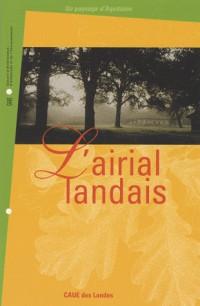 L'Airail Landais