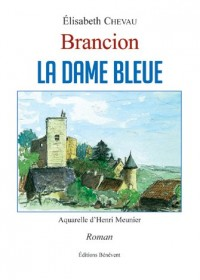 La Dame Bleue