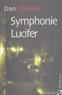 Symphonie Lucifer